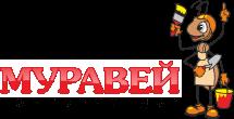 ТД «Муравей» Крым - Оптово-розничная торговля строительными и отделочными материалами
